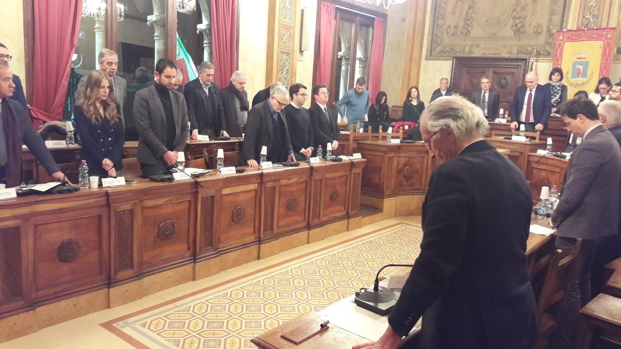 Comune di Avezzano: Dominici, Cipollone e Serone entrano a far parte della Commissione per le Pari Opportunità