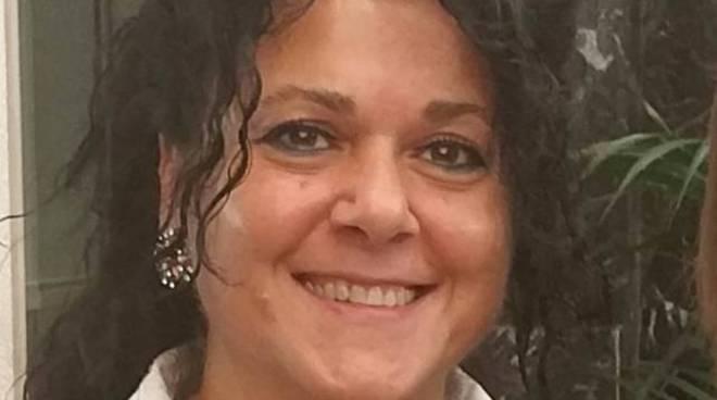 Maria Luisa Ianni è il nuovo presidente dell'Ipasvi L'Aquila