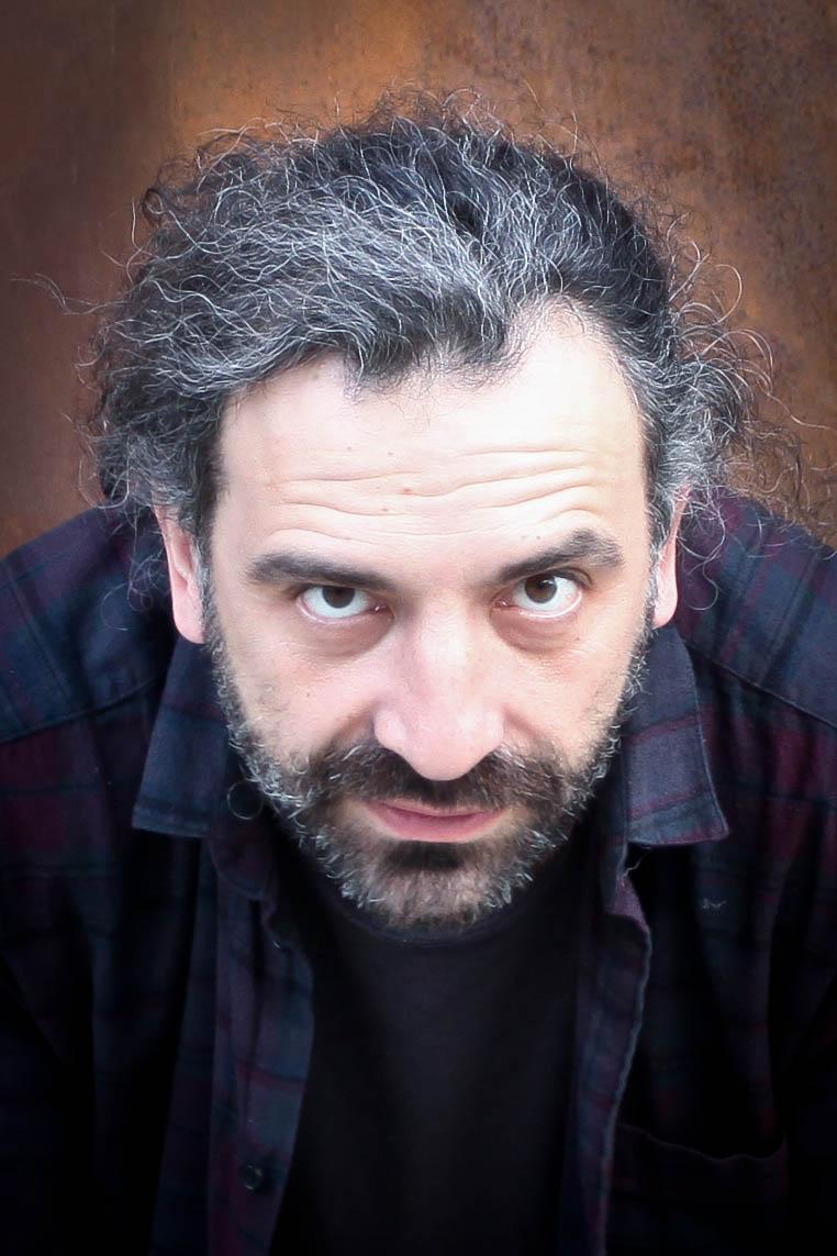 Il Napoli Trip di Stefano Bollani fa tappa al Teatro dei Marsi di Avezzano. Domenica lo show