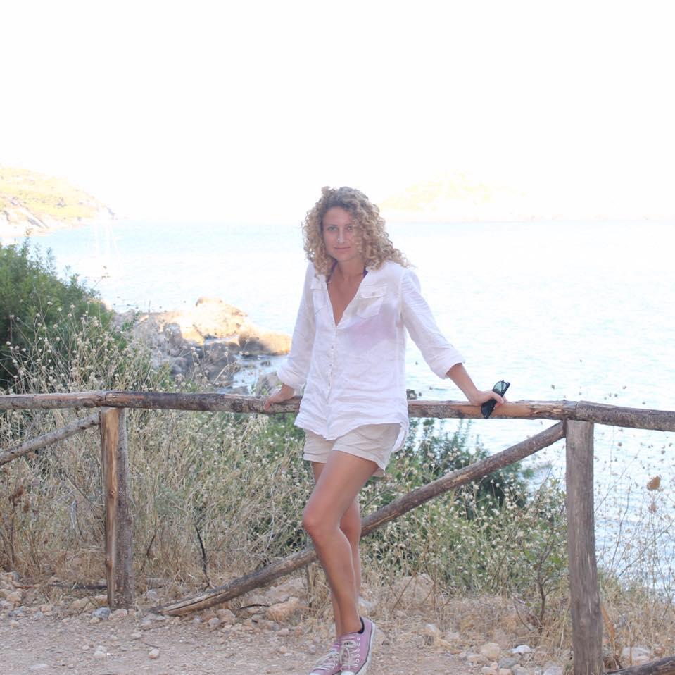 E' morta la figlia dell'ex rettore dell'Università aquilana Di Iorio