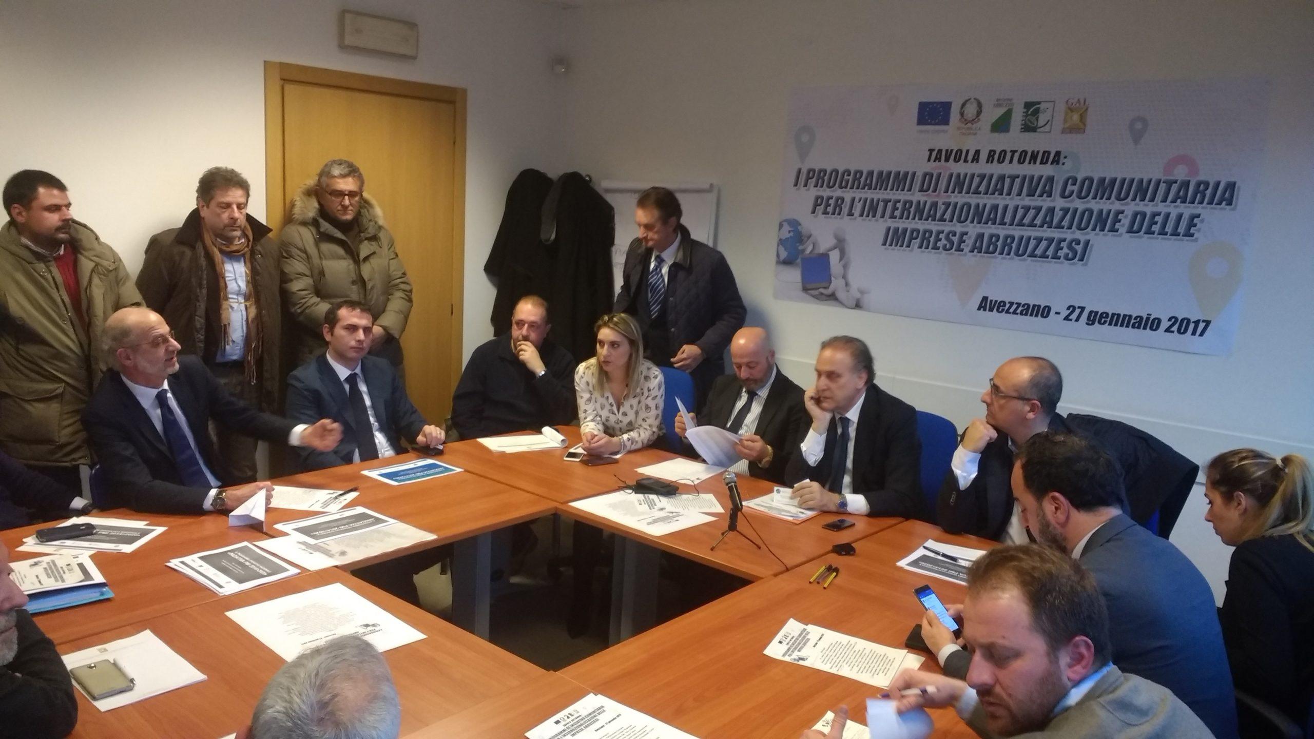 """Internazionalizzazione delle imprese, Cesa: """"Stop a una miriade di iniziative, unite le forze!"""""""