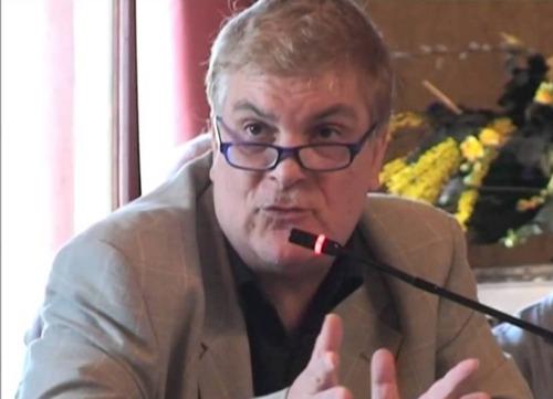"""Tarquinio: """"Masterplan opera della precedente amministrazione"""""""