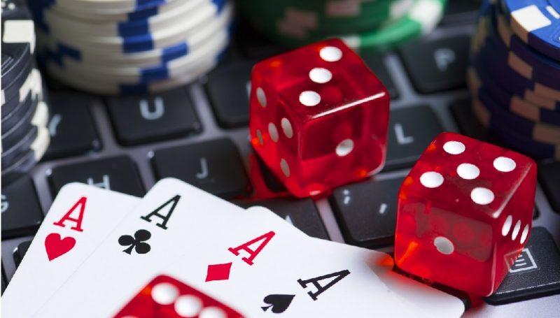 Marsica, gioco d'azzardo, dipendenza in crescita: ne soffre un terzo della popolazione e il 15% degli studenti