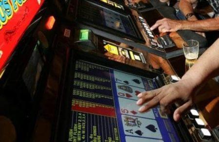 403 pazienti per droghe, 251 per l'alcol e 46 per gioco d'azzardo