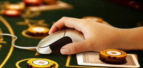 Metodi efficaci per valutare un sito di gioco online