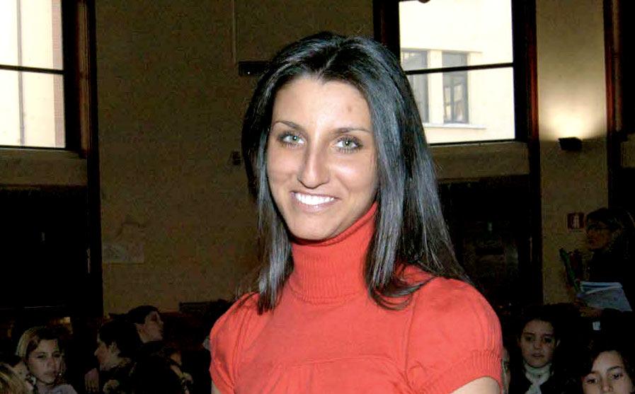 "Convegno a Celano ""Violenza e sballo"", ospite Giorgia Benusiglio"