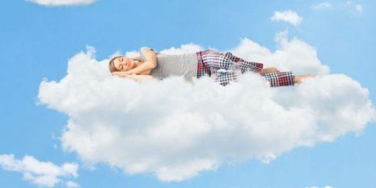 Giornata mondiale del sonno: le raccomandazioni su come risolvere questo problema
