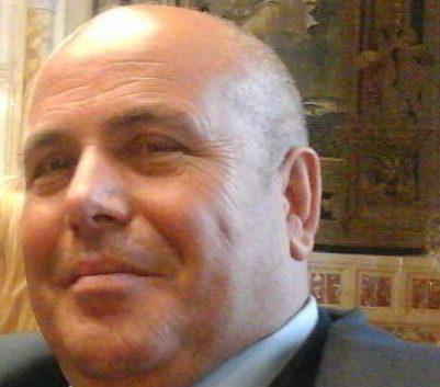 Arriva ad Avezzano l'Associazione Antiracket Antiusura guidata da Giuseppe Alonzi