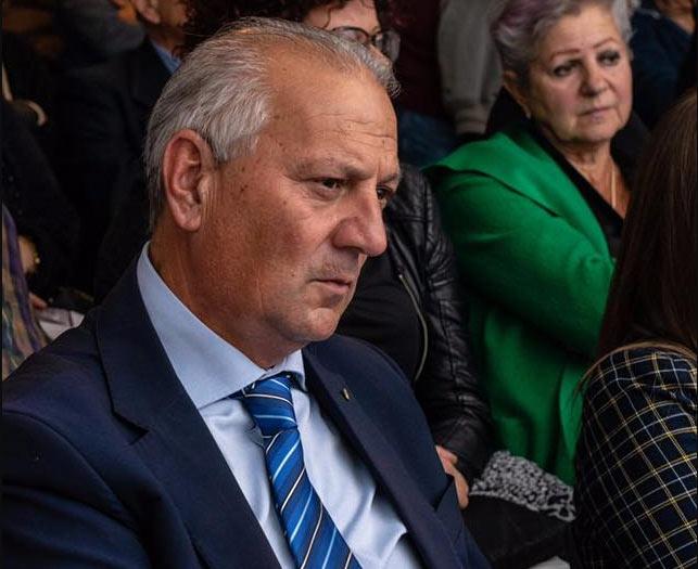 Convocata da Di Pangrazio la riunione, conclusiva dei lavori, della Commissione Regionale per la salvaguardia dei Tribunali minori d'Abruzzo
