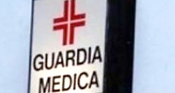 Guardie mediche, stop della Asl al recupero delle indennita' di rischio