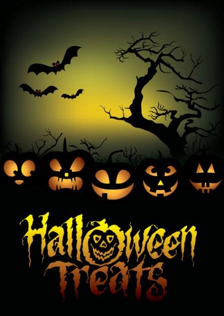 La festa di Halloween ha origini antichissime