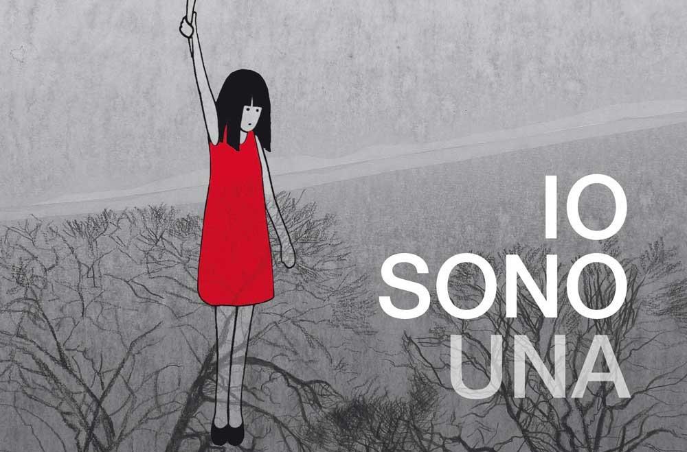 """Giornata internazionale per l'eliminazione della violenza contro le donne, Rosa Pestilli (sud protagonista) """"inasprire le pene e aumentare le azioni di contrasto"""""""
