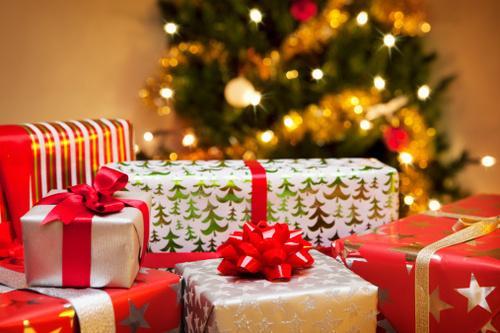 Alla Collodi-Marini torna con tante novità il Mercatino di Natale