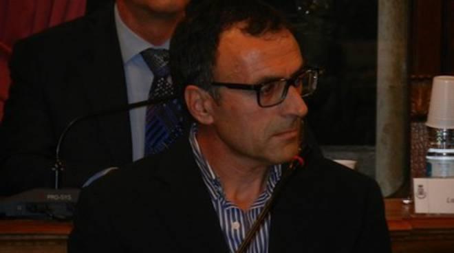 """Iucci risponde a Venditti: """"Dov'era quando poteva prendere posizione come presidente Confesercenti?"""""""