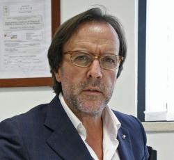 L'Amministrazione comunale di S. Vincenzo Valle Roveto esprime apprezzamento all'ANAS per i lavori di manutenzione sulla SS 690