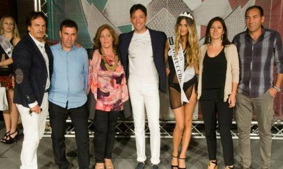 Miss Italia fa tappa a Celano