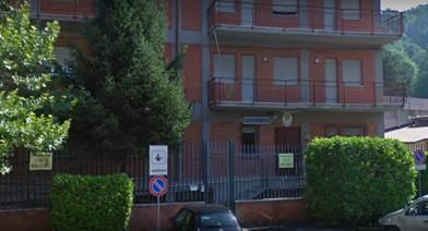 Arrestato per evasione dai Carabinieri: era agli arresti domiciliari