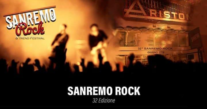 Sanremo Rock arriva nella Marsica