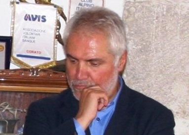 Ferdinando Boccia rinnova il sostegno a Di Pangrazio