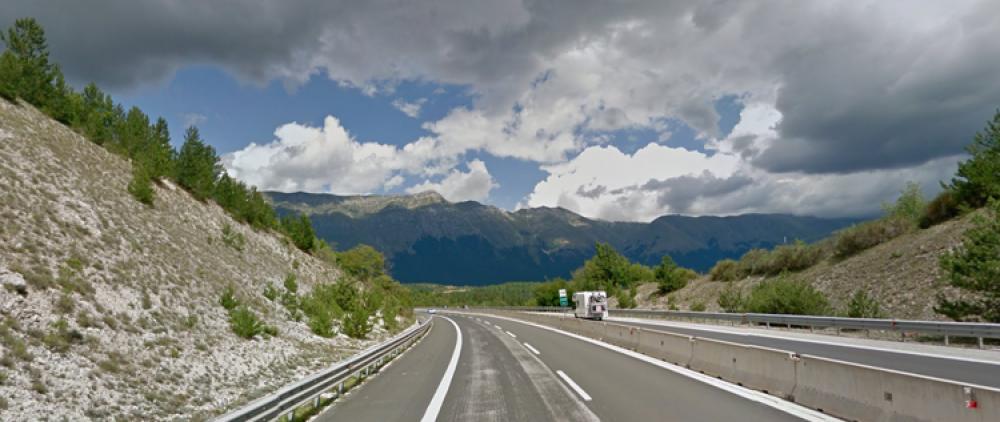 """Lavori adeguamento autostrade A24 E A25: sindaci al Ministero """"Non lasciateci soli"""""""