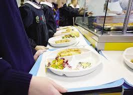 Buoni pasto per la mensa scolastica gratuiti o a tariffa ridotta: prorogato il termine per la presentazione delle domande