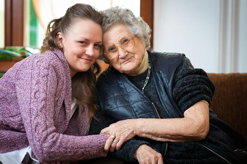Cerchio, nasce un nuovo ricovero per anziani