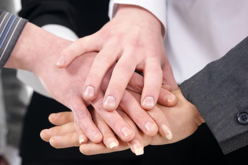 incontri con i sopravvissuti al cancro davvero libero Christian Dating sito