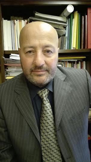 Rocco Di Micco eletto Presidente del Gal Terre Aquilane