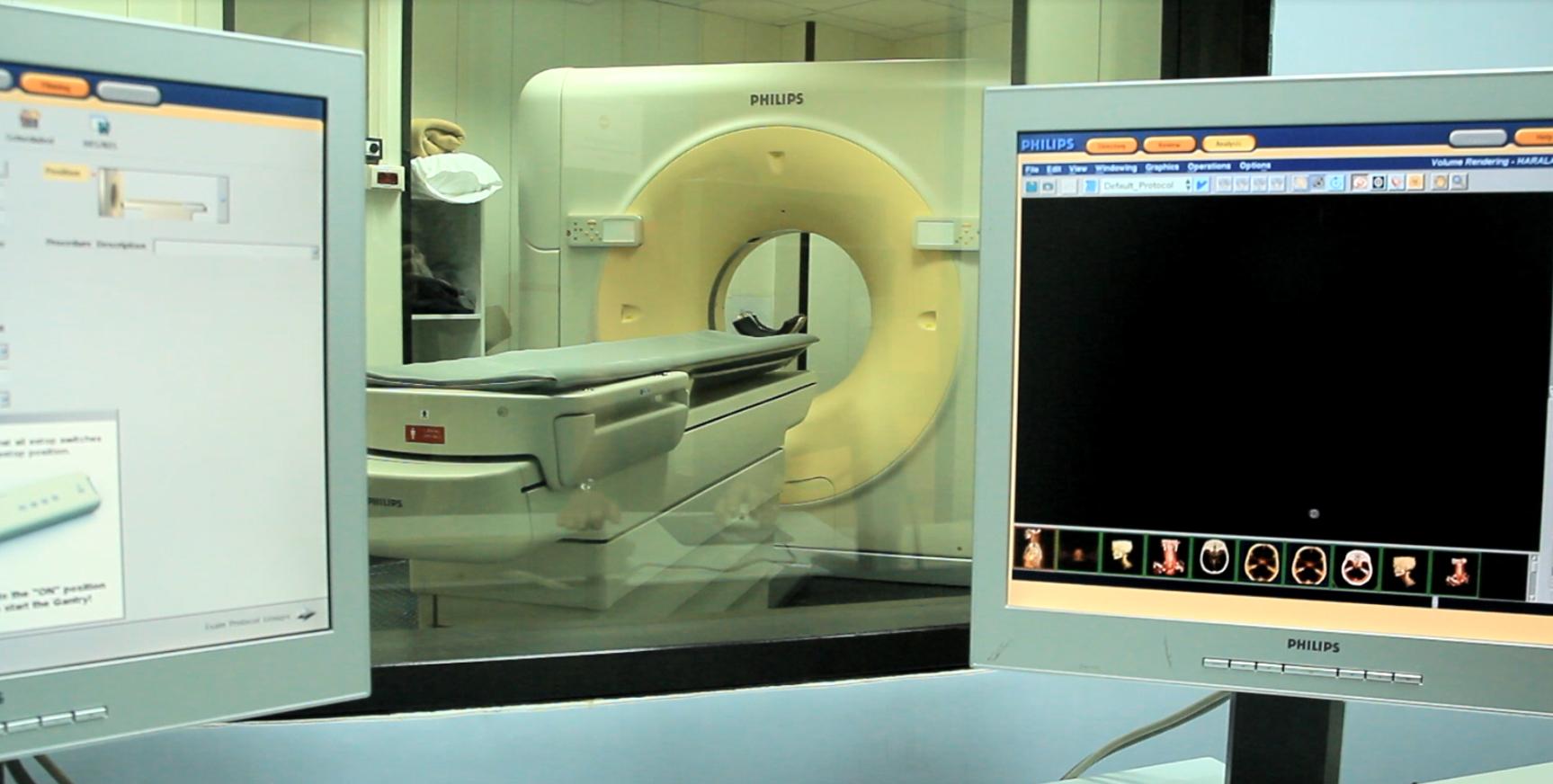 Clinica Ini: a pieno ritmo lavori di adeguamento alla riforma Lorenzin