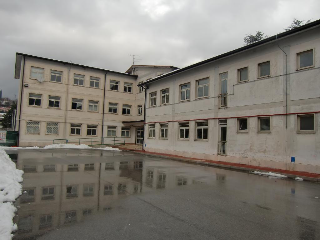 """Sicurezza scuole a Tagliacozzo, il Comitato dei genitori: """"Abbiamo scritto anche al prefetto"""""""