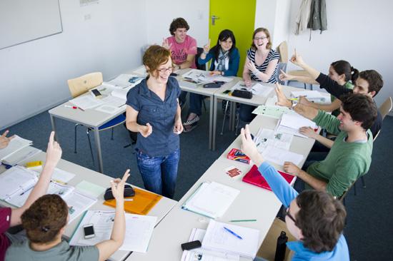 Nella nuova sede universitaria di Avezzano seminari e laboratori anche del Corso in Scienze e tecnologie alimentari