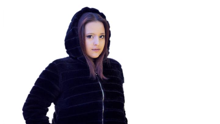 Un altro grande successo per la giovanissima cantautrice avezzanese Laura Fantauzzo