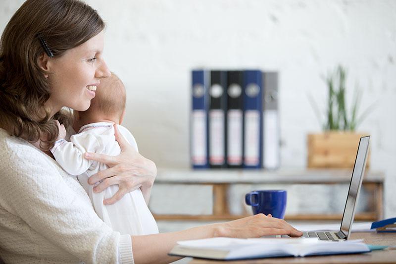 Conciliazione lavoro/famiglia per le donne, Avezzano seconda nella graduatoria regionale