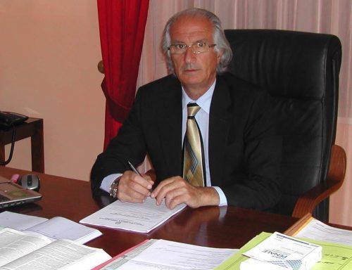 Contratti di locazione concordati, transitori e universitari, stilato l'accordo