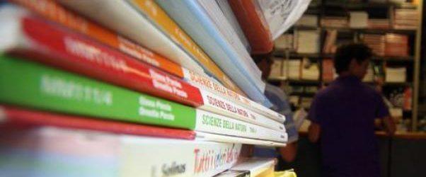 Aielli, rimborsi libri di testo per gli studenti iscritti alle scuole medie e superiori
