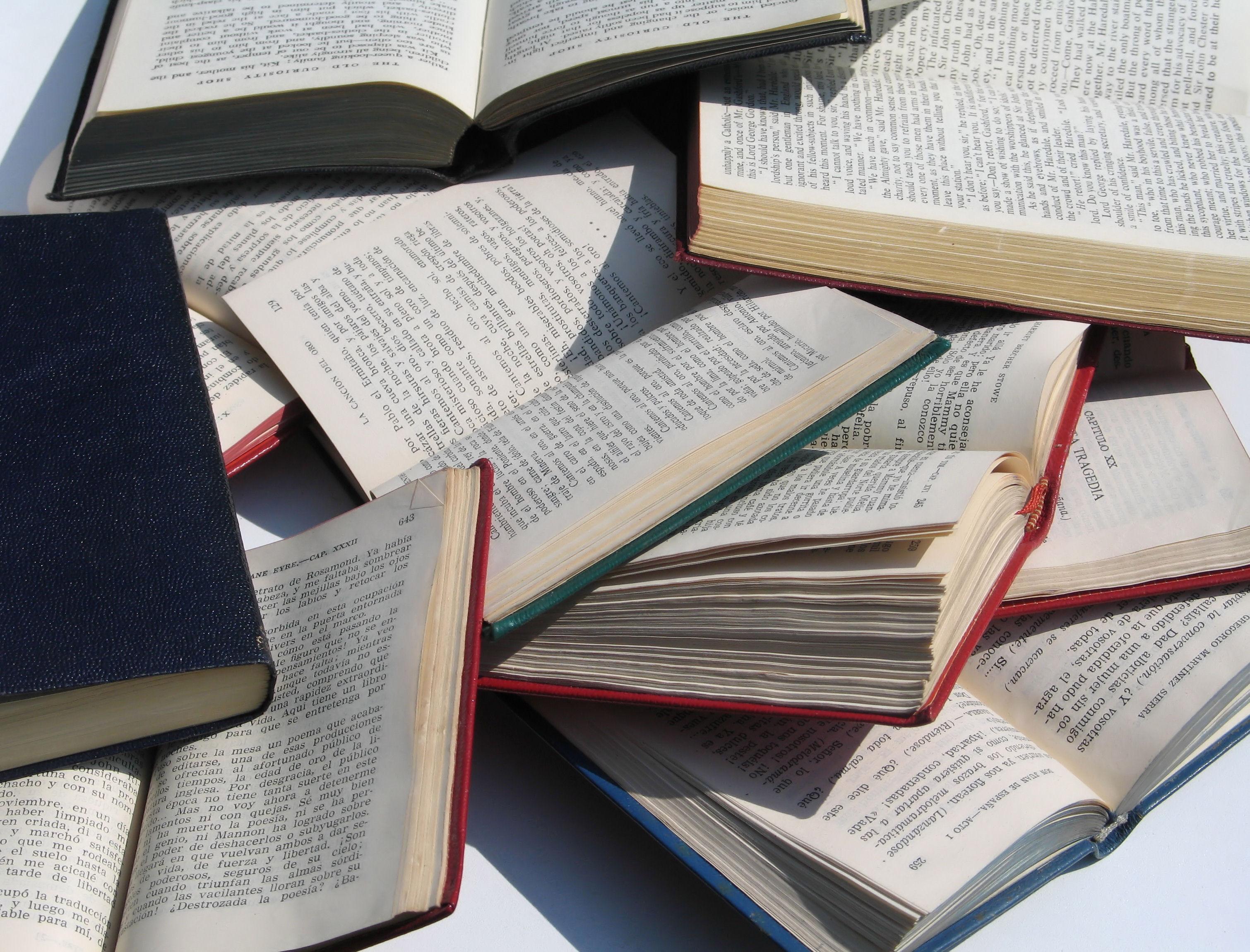 """La 1A della scuola Corradini e la 1B di Balsorano vincono il torneo di lettura """"Librogame"""""""