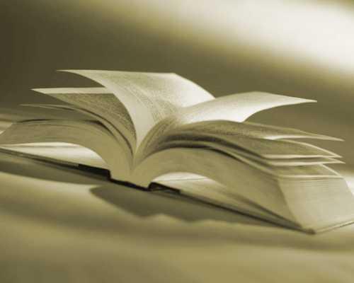 """""""Ponte di Carta"""", al via i nuovi corsi di scrittura, letteratura e teatro"""