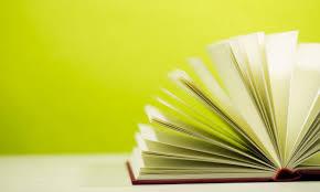 La poetessa e scrittrice avezzanese Di Genova presenta il suo nuovo libro