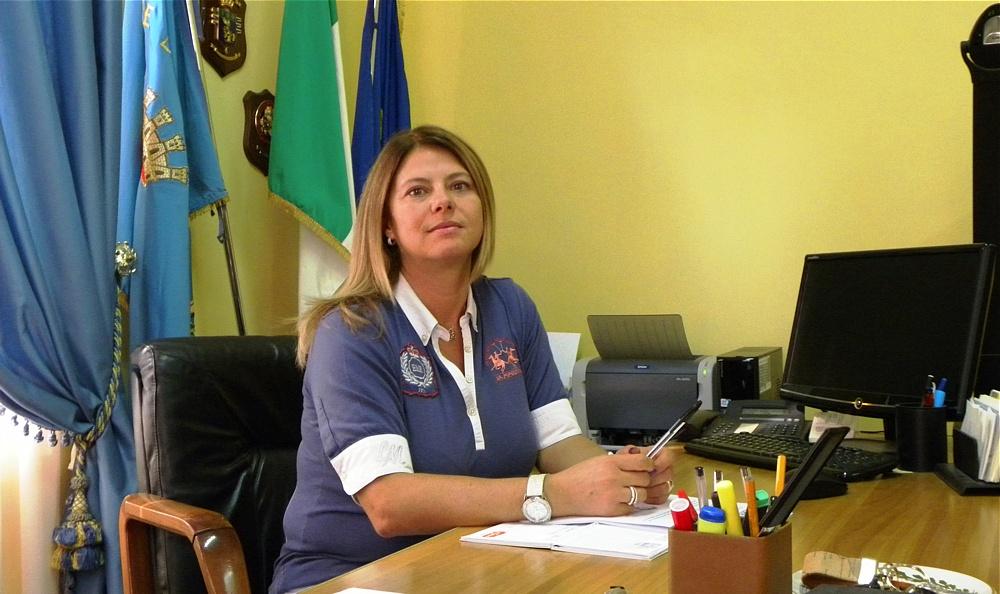 Cappadocia, arriva il commissario. Lilli saluta e commenta l'operato dei dimissionari