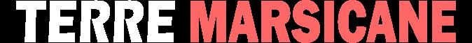 Terre Marsicane - La voce della Marsica