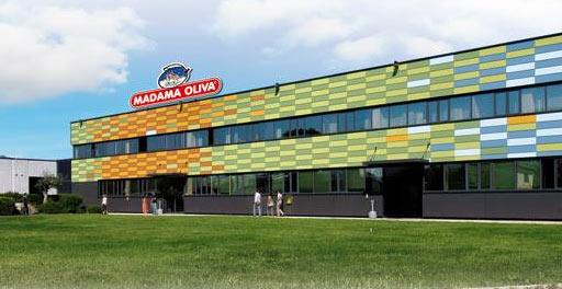 Madama Oliva stanzia ventimila euro in buoni spesa per i Comuni del territorio
