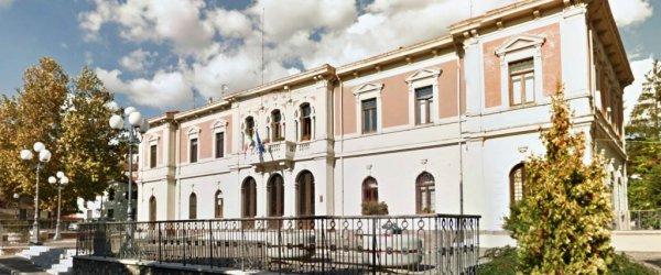 Magliano, ricostruzione scuola: il Tar rigetta il ricorso della seconda classificata