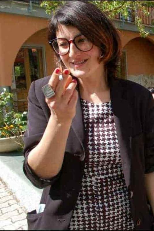 Rieti, la morte di Mariangela: attesa per le analisi del Ris