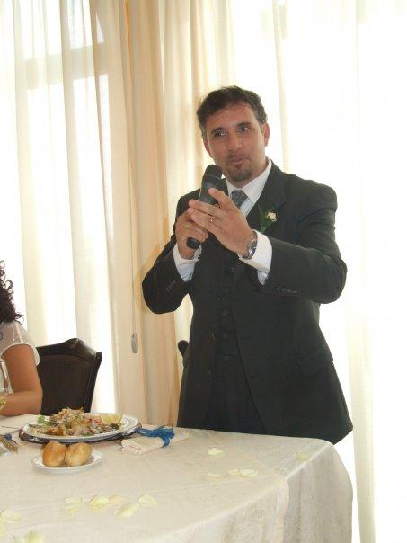 Avezzano piange la scomparsa di Mariano Grassi, informatico di 44 anni
