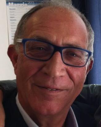L'avezzanese Nicola Marini nuovo presidente dell'ordine nazionale dei giornalisti. L'apprezzamento di Di Pangrazio