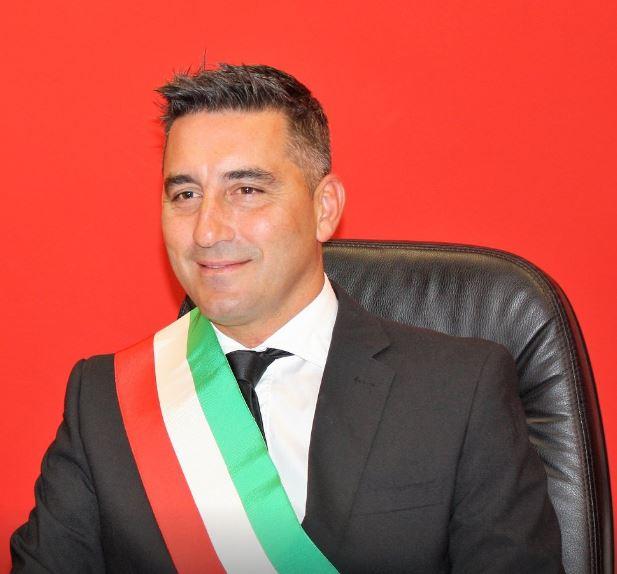 """Trasacco. Mario Quaglieri in corsa per l'Emiciclo, ufficiali le dimissioni: """"Questo è il mio territorio, la politica vera la fa chi lavora"""""""