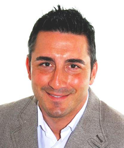 Il dottore Mario Quaglieri riconfermato sindaco di Trasacco