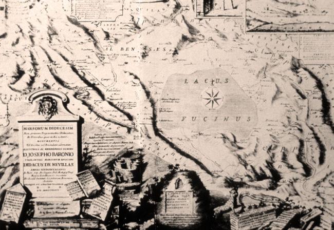 La Marsica di Tommaso Brogi (1900) – Parte VIII