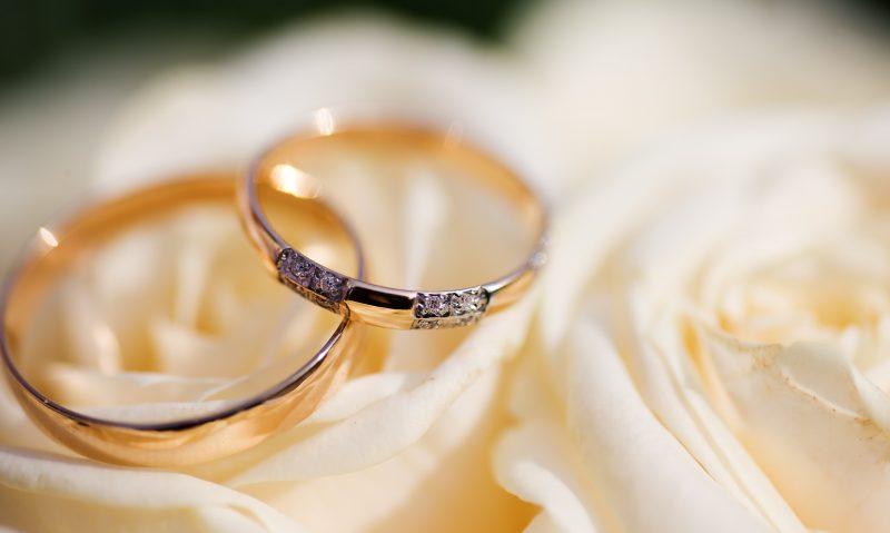 Falso matrimonio per ottenere il permesso di soggiorno