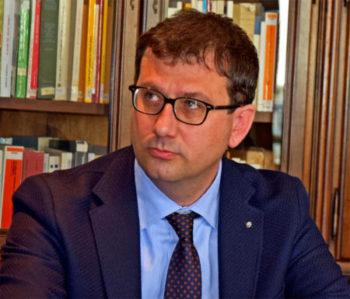 """Bilancio consuntivo 2018 di TUA Spa chiude in utile, Di Nicola """"Grande soddisfazione"""""""